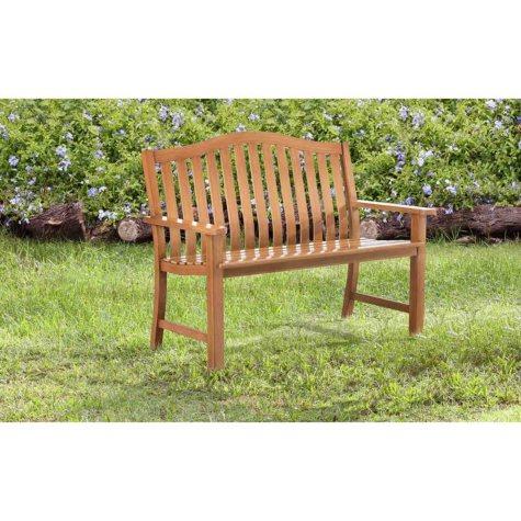Sunjoy Bench