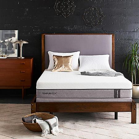 TEMPUR-Pedic Legacy Twin XL Mattress Set