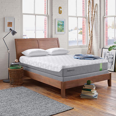 tempurpedic flex prima king mattress