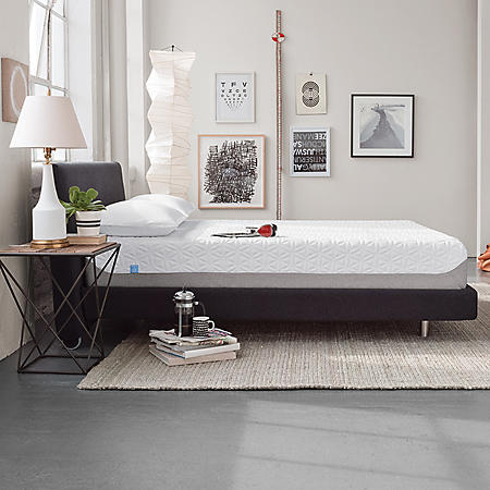 TEMPUR-Pedic Cloud Prima Queen Mattress