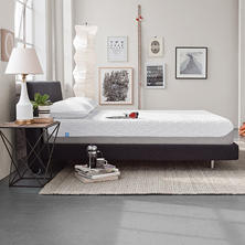 TEMPUR-Pedic Cloud Prima Full Mattress