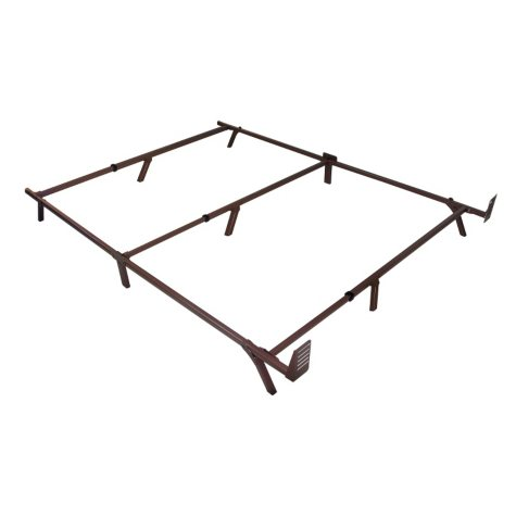 Universal Smart Bed Frame Expands to Twin/Full/Queen - 3 pk.