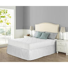 Night Therapy iCoil 8 Inch Spring Mattress- Twin