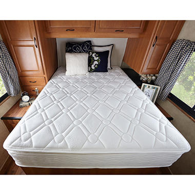 firm mattress image of queen topper rv unique fresh short bed organic feather
