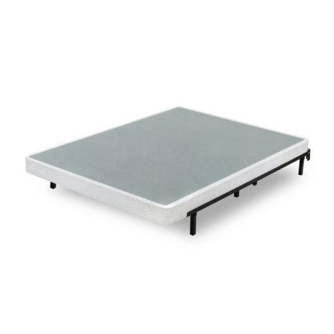 Night Therapy Low-Profile Smart Box Spring (Various Sizes)