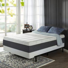 california king mattresses sam s club