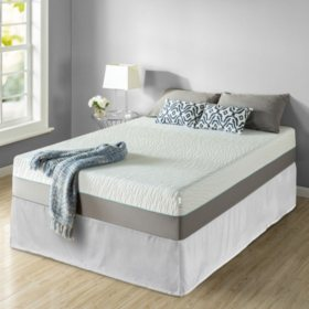 best sams dating club mattress full size pillow