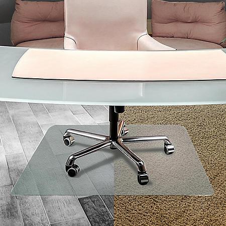 """Floortex Multi-Purpose Floor Mat 36"""" x 48"""""""
