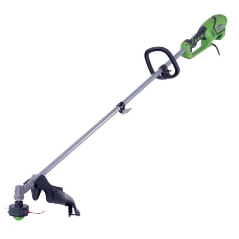 "GreenWorks 10 Amp 18"" Corded String Trimmer"