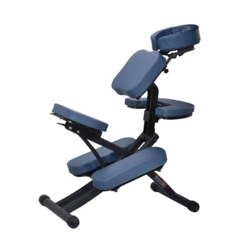 Master Massage The RIO Portable Massage Chair