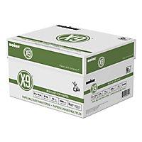 georgia pacific standard multipurpose legal paper 8 5 x 14 20 lb