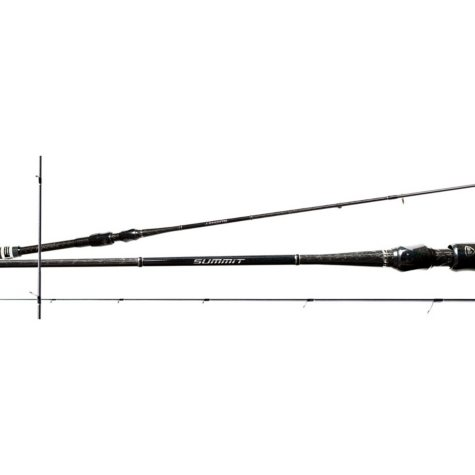 Favorite Summit Spinning/Casting Rods (Assorted)