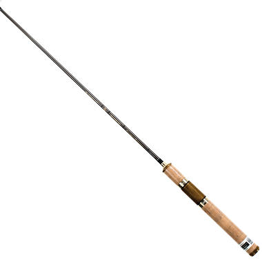 Favorite Yampa River Ultra Light Spinning Rod, 6'0