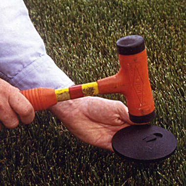 ProLine Football Field Marking Kit