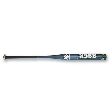 MacGregor X9SB Youth Softball Bat - 32""