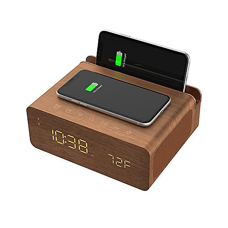 ION Audio Charge Time- Various Colors