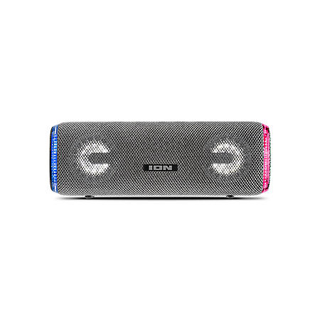 Slam Jam Bluetooth Speaker - Various Colors