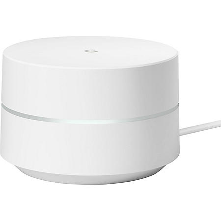 Google Wi-Fi (Single pack)