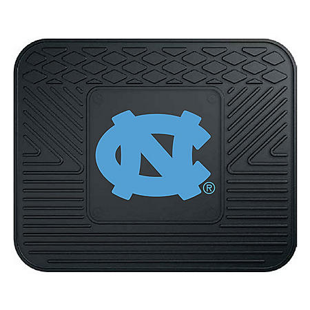 NCAA - University of North Carolina - Chapel Hill Utility Mat