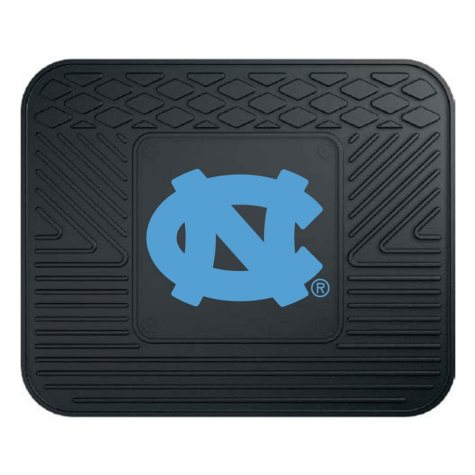 NCAA - University of North Carolina - Chapel Hill Utility Mat