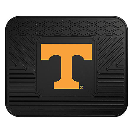 NCAA - University of Tennessee Utility Mat