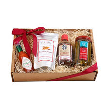 Alder Creek Demitris Bloody Mary Kit