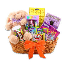 Alder Creek Delightful Easter Bunny Treats