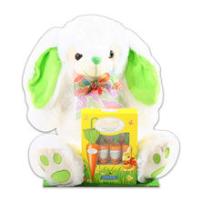 Alder Creek's Lindt Bunny Gift Set