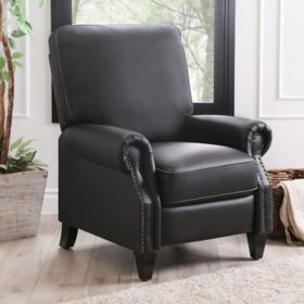 Recliner Chairs, Rockers & Lounges - Sam's Club on