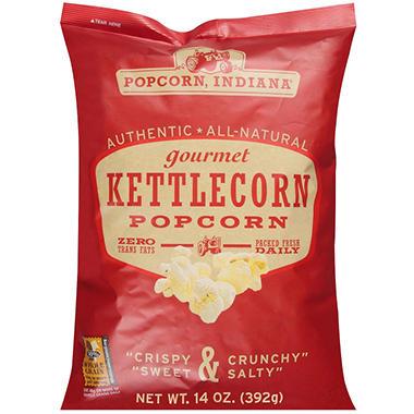 Popcorn Indiana Whole Foods