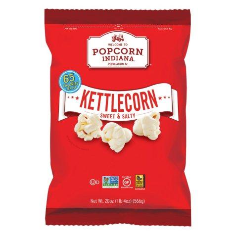 Popcorn Indiana Kettlecorn (20 oz.)