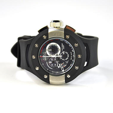S1 SPORT CHRONO MOP MSRP $550.00-MEN'S
