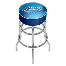 Bud Light Bar Stool (Assorted Styles)