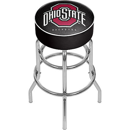 Ohio State University Bar Stool (Assorted Styles)