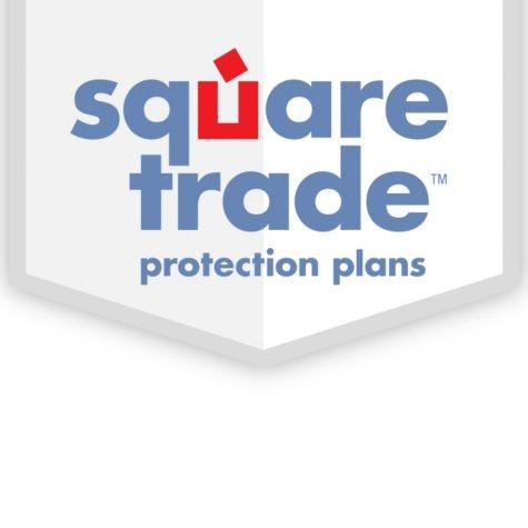 SquareTrade 2-Year Tablet Protection Plan