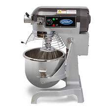 General GEM 120 Planetary Mixer