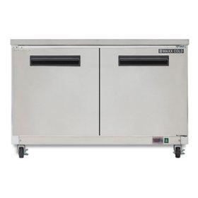 Commercial Refrigerators - Restaurant Refrigerators - Sam\'s Club