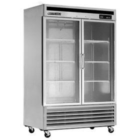 Commercial Refrigerators Sam S Club