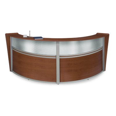 modular attractive used your is design look office furniture raleigh for