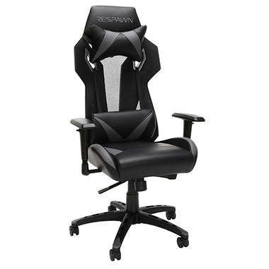 Respawn-205 Series Mesh Back Gaming Chair (Select Color)
