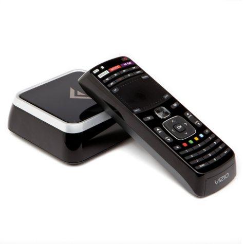VIZIO Co-Star Streaming Player