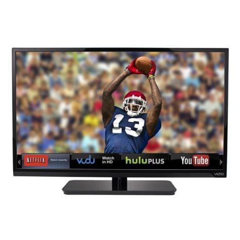 "VIZIO 32"" Class 720p  LED Smart HDTV - E320I-A0"