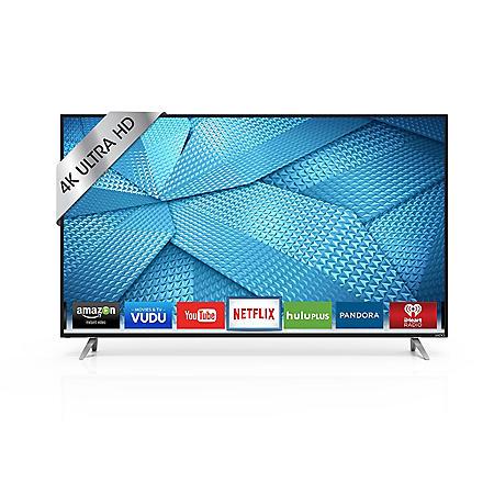 "VIZIO 55"" Class 4K Ultra HD LED Smart TV - M55-C2"