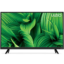 "VIZIO 32"" Class D-series (31.50"" Diag.) Full-Array LED TV"