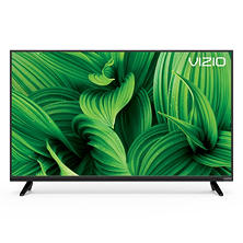 "VIZIO D-Series 43"" Class (42.5"" Diag.) LED TV"