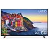 VIZIO E70-E3 70-inch 4K UHD SmartCast Home Theater Display Deals