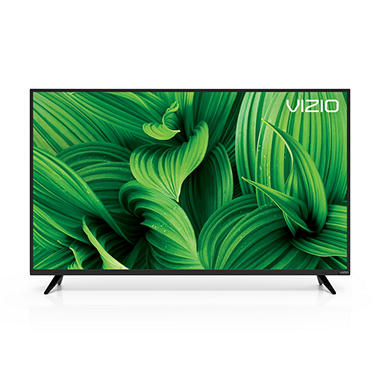 "VIZIO 50"" D-series Class LED TV"