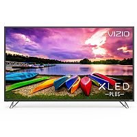 Deals on VIZIO M75-E1 75-inch 4K UHD Smart TV