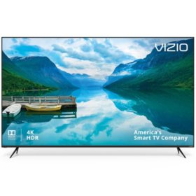 "VIZIO M-Series 55"" Class (54.5"" Diag.) 4K Ultra HD HDR Smart TV – M55-F0"