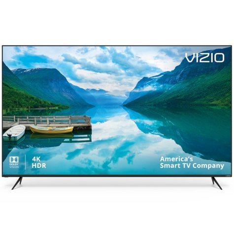 "VIZIO M-Series 65"" Class (64.5"" Diag.) 4K Ultra HD HDR Smart TV – M65-F0"